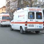 CADRELE MEDICALE AMENINȚĂ CU PROTESTE – VIDEO