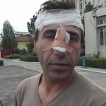 CA-N VESTUL SĂLBATIC – VIDEO