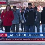 ,,ADEVĂRUL DESPRE ROMÂNIA'' – VIDEO