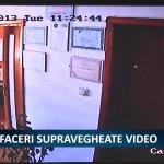 AFACERI SUPRAVEHEATE VIDEO