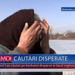 CĂUTĂRI DISPERATE – VIDEO