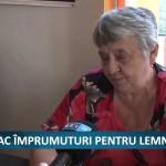 FAC ÎMPRUMUTURI PENTRU LEMNE – VIDEO