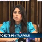 PROIECTE PENTRU ROMI