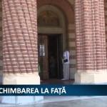 SCHIMBAREA LA FAȚĂ  – VIDEO