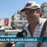 TAXA PE NEVASTA CASNICĂ – VIDEO