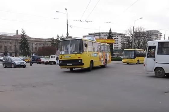 VOR RĂMÂNE FĂRĂ LOC DE MUNCĂ