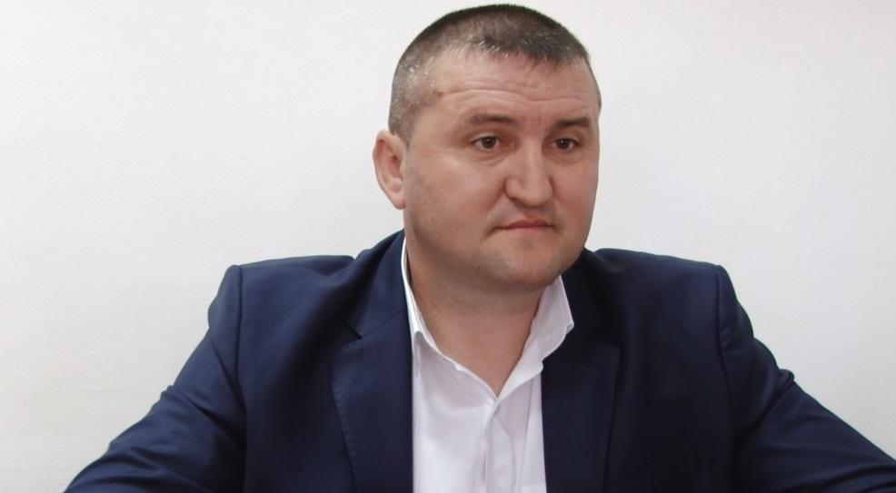 CS TÂRGOVIȘTE SE MUTĂ LA POLIVALENTĂ