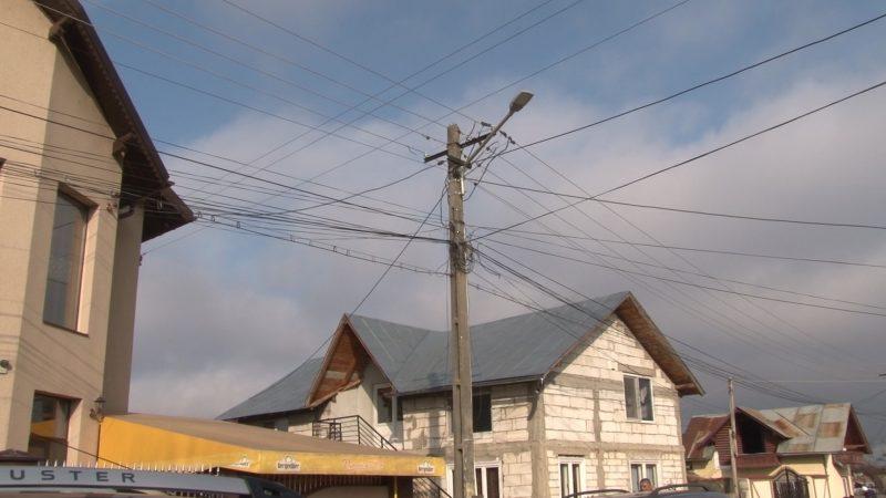 ENERGIA ELECTRICĂ, PRINCIPALA PROBLEMĂ A RUDARILOR