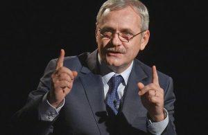 """PRESA CENTRALĂ: """"BĂDĂLĂU ȘI ȚUȚUIANU VOR FI EXECUTAȚI DE DRAGNEA"""""""