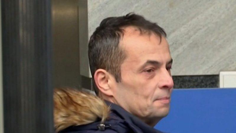 """PROCURORUL """"PORTOCALĂ"""", AUDIAT LA PARCHETUL GENERAL"""