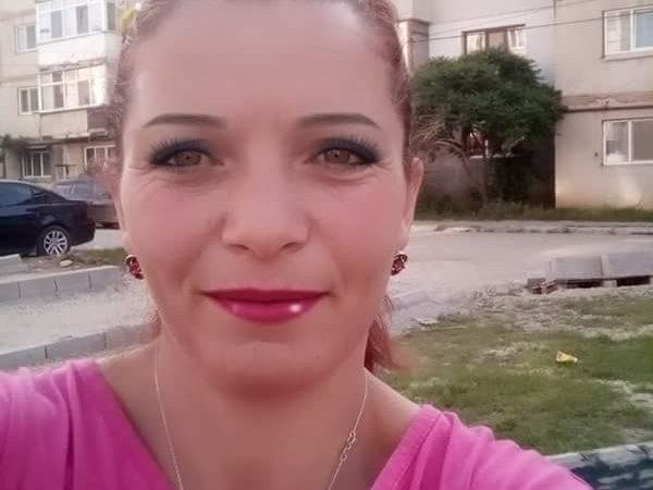 FATA MOARTĂ ÎN ACCIDENTUL TRANSMIS LIVE PE FACEBOOK ESTE  DIN DÂMBOVIȚA