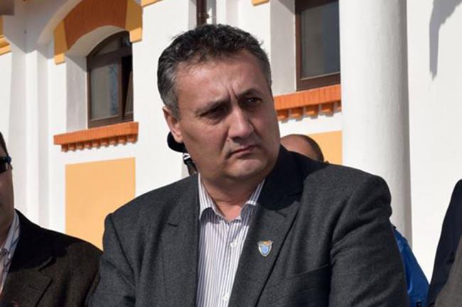 ALEXANDRU OPREA, SCRISOARE CĂTRE DRAGNEA ȘI CONDUCEREA PSD