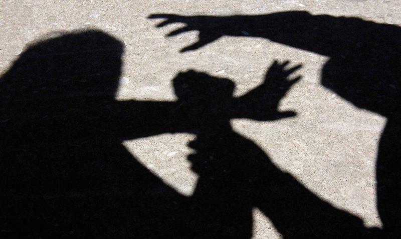 UN TÂNĂR DE 18 ANI A VIOLAT ȘI TÂLHĂRIT O FEMEIE DE 58 DE ANI