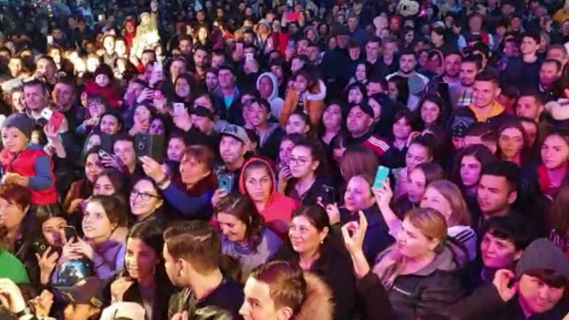 ULMI FEST 2019 – VIDEO!