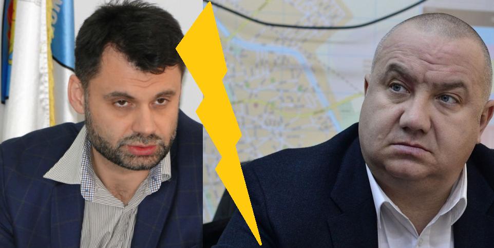 """""""BOMBĂ"""" LA PRIMĂRIA PLOIEŞTI! UN COMUNICAT A PUS PE JAR INSTITUŢIA."""
