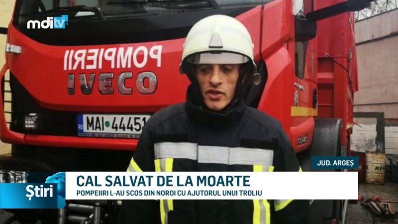 CAL SALVAT DE LA MOARTE