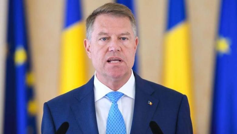 DECRETUL PRIVIND INSTITUIREA STĂRII DE URGENȚĂ ÎN ROMÂNIA!