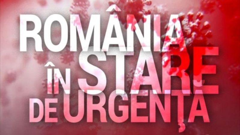 ORDONANȚA MILITARĂ NR.4! TEXTUL INTEGRAL!