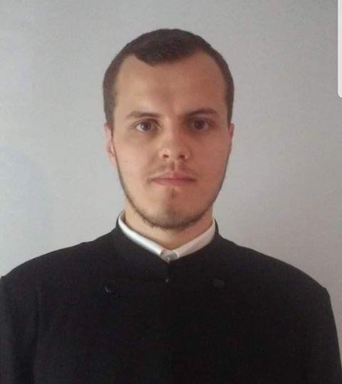 APEL DISPERAT AL FAMILIEI UNUI TÂNĂR PREOT DIN DÂMBOVIȚA, RĂNIT ÎNTR-UN INCENDIU PROVOCAT DE EXPLOZIA UNEI CENTRALE TERMICE