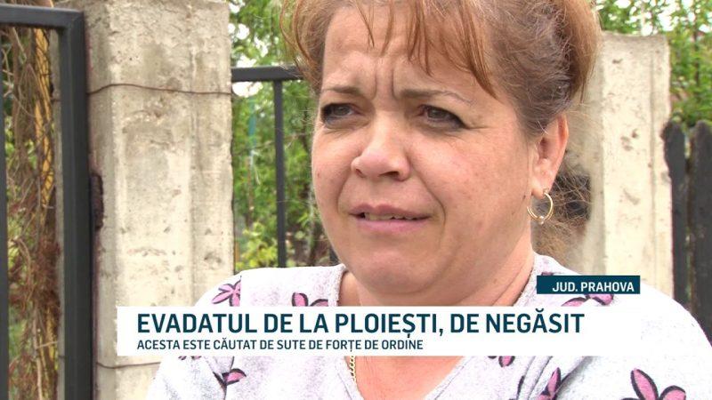 BĂRBAT DECEDAT DUPĂ CE S-A ARUNCAT ÎN LACUL TINERETULUI